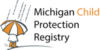 Child Protection Registry Grand Rapids MI Lake Academy